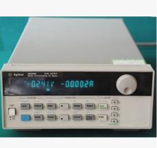 Agilent 66319D双路输出移动通信直流电源