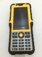 ST-S50安全警示标志检测仪