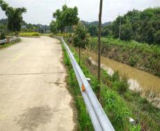 湖南长沙波形护栏生产厂家