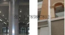河南开封变形缝 专业厂家 确保质量的安全