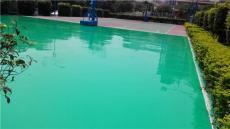 深圳球場地坪漆施工價格