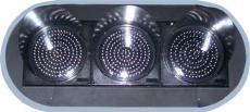 LED交通燈 信號燈 紅綠燈 顯示屏 像素管
