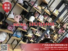 KM商务男装展示货架 ZARA女装裤装架卡门