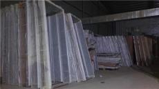 广东木饰面供应商供货项目第9层如期出货