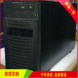 HP Alphaserver DS25小型機