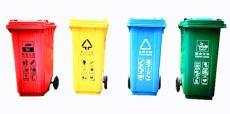福建廈門垃圾桶 廈門分類垃圾桶 垃圾桶