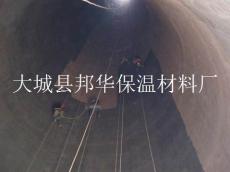 湖北宜昌重防腐涂料厂家