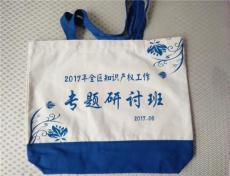 安徽棉布袋定做 棉布广告宣传袋生产厂家