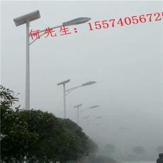 湖南长沙长沙市芙蓉区LED路灯厂家