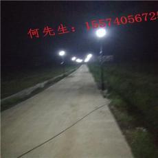 湖南长沙长沙市天心区路灯灯具