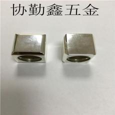 珠海 汕頭 佛山五金鋅合金水鍍掛鍍加工