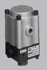SR06309D-A2 日本SR油泵中国特价直销