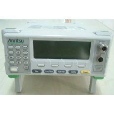二手Anritsu MT8852A安立MT8852A