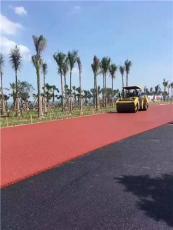 重庆道路摊铺建设沥青路面施工队伍公司