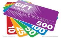去哪儿礼品卡怎么兑换当当礼品卡