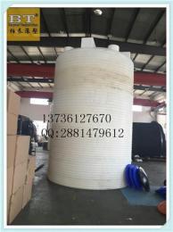 温州10吨大型化工储罐多少钱