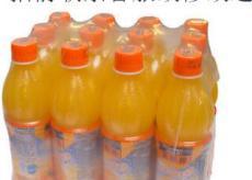 杭州果粒橙經銷商批發美汁源飲料