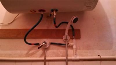 太原高新区专业改装维修上下水管暖气马桶电