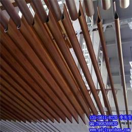 内蒙古铝挂片 铝合金挂片 铝挂片规格