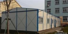 承接苍南活动板房搭建 苍南平顶活动房租售