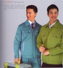 昆明的工作服 昆明的广告衫 云南服装厂