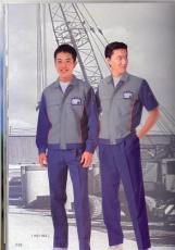 昆明的工作服 广告衫 昆明工作服订做市场