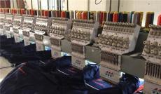 昆明的工作服批发 广告衫生产 绣字 印刷
