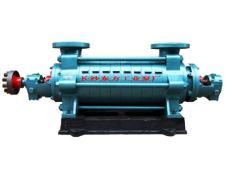 供应DG25-50*4多级锅炉给水泵