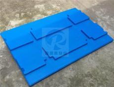 广西防城港防城港市港口区塑料隔板