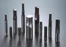 寧波精密閥針熱流道頂針模具配件沖棒鍍鈦