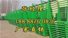 台州堆垛架厂家欢迎你