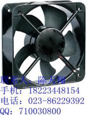 DC110V20060機車散熱風扇