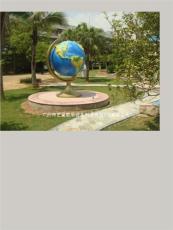 工厂直销地理园模型大型立体地球仪景观地球