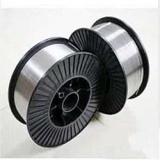 ER1100纯铝气保焊丝/1.2mm