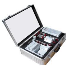 哪里能采购到质量好价格便宜的精密仪器箱