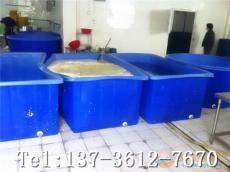 贵州白酒发酵桶辣椒酱腌制桶生产厂家