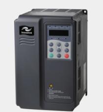 匯川變頻器修理 專業匯川變頻器修理廠家