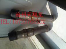 西安聲測管廠家 西安注漿管廠家現貨