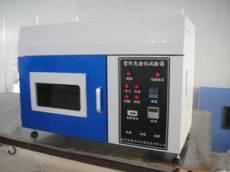 ZN-H臺式紫外光箱始終相信專業的力的力量