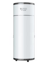 歐特斯新全能系列300L熱水器