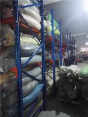 定制仓库组合式折叠式布料笼布匹笼布料架