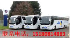 贵阳旅游租车 贵阳旅游包车 贵阳巴士租车