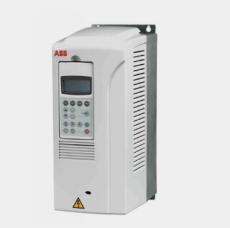 ABB變頻器維修 ABB變頻器維修檢測