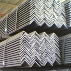 湖南鍍鋅材料 鍍鋅工角槽 鍍鋅管材