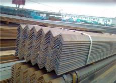昆明角鋼圓鋼槽鋼批發規格齊全