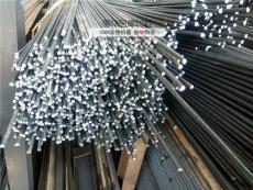 美国AISI标准1018易切削钢 1018冷拉圆钢