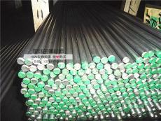 现货1008易切削钢 1008环保易切削钢