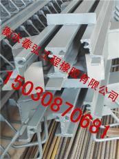 GQF-D橋梁伸縮縫裝置 道路伸縮縫裝置廠家