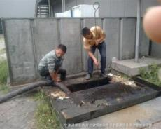 太原康寧街安裝水龍頭閥門維修電路水管馬桶