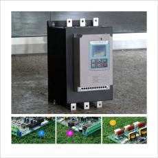 肅寧廠家直銷 30kw 水泵控制器 在線軟啟動